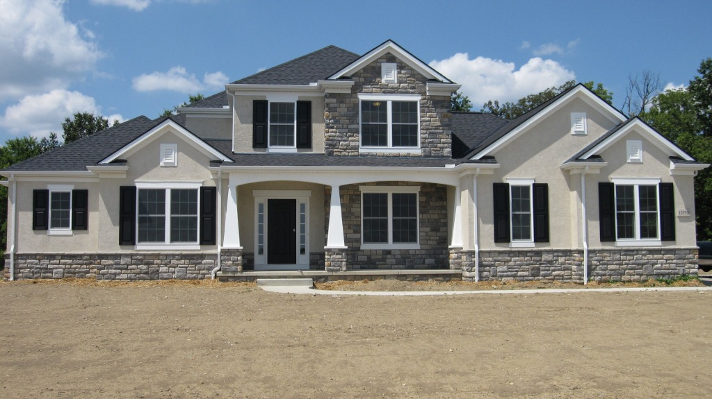Featured Home #978
