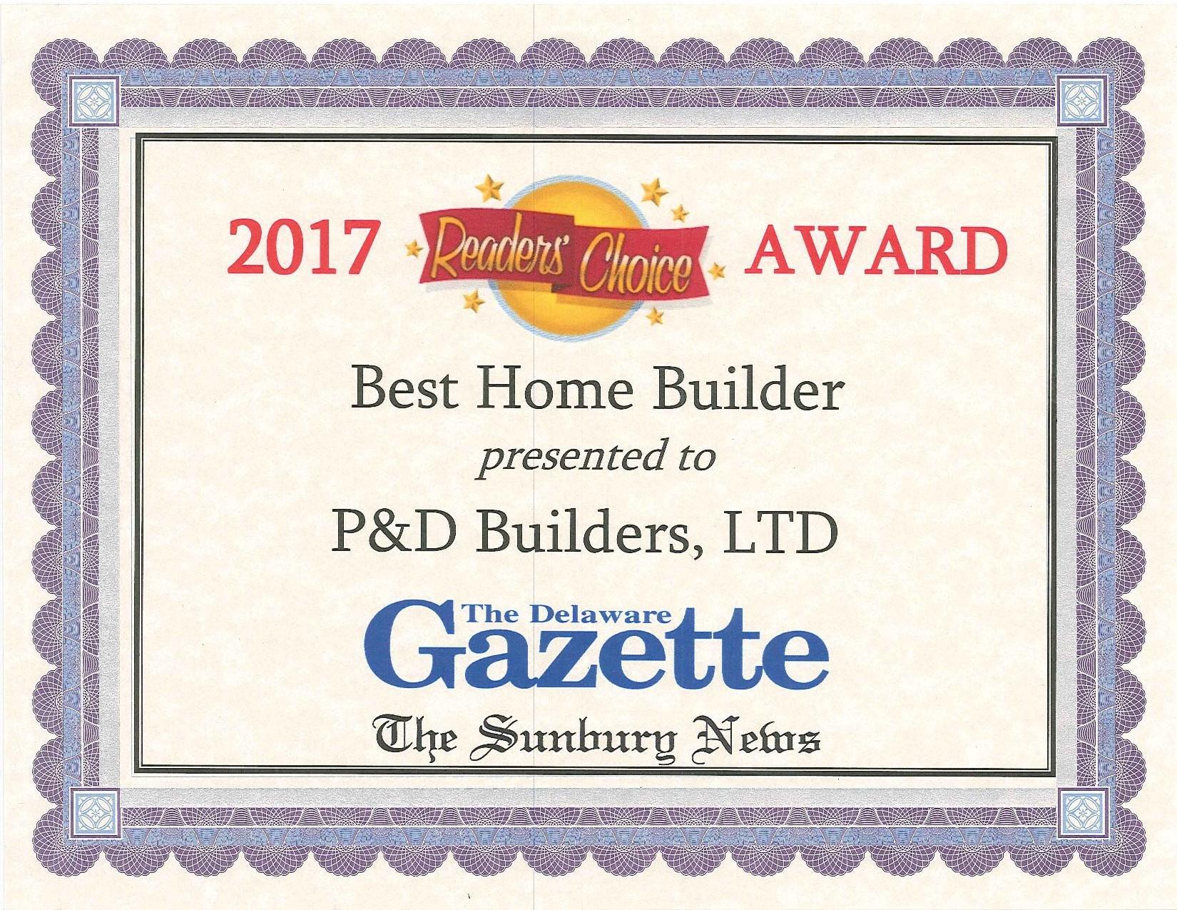 P&D Award-page-001