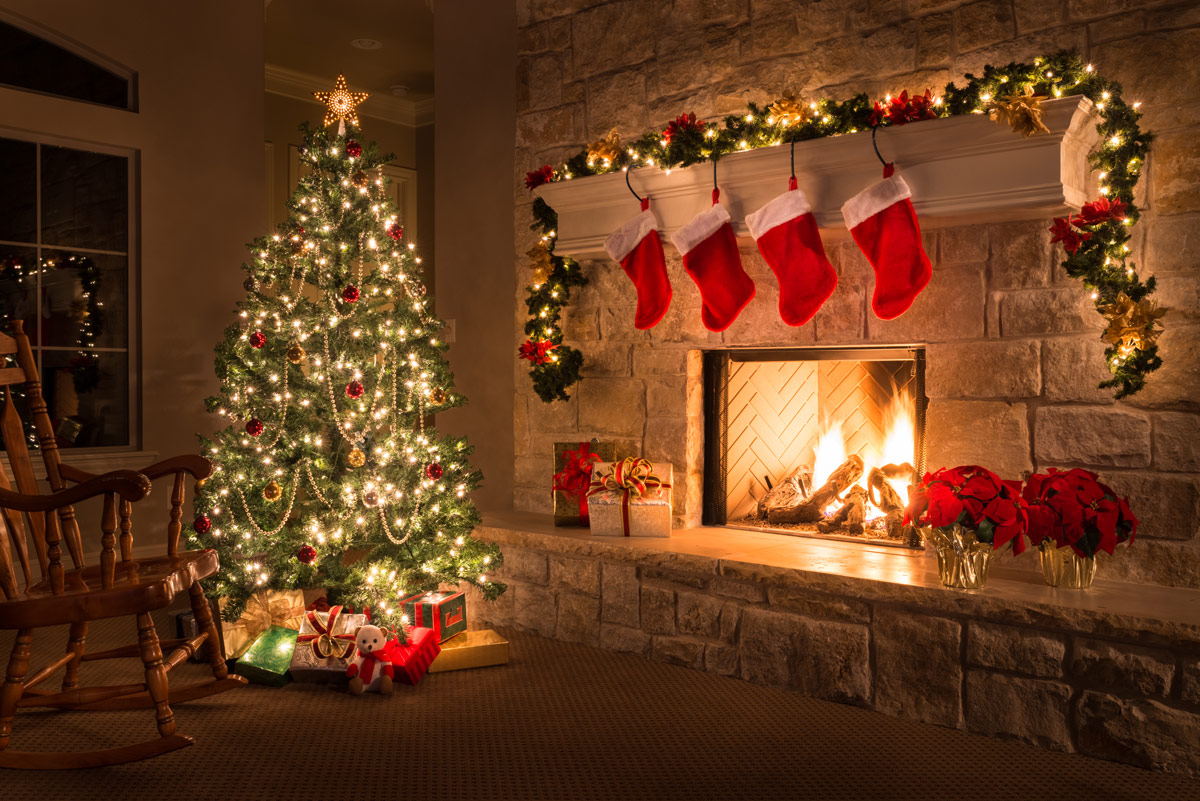 home-building-christmas