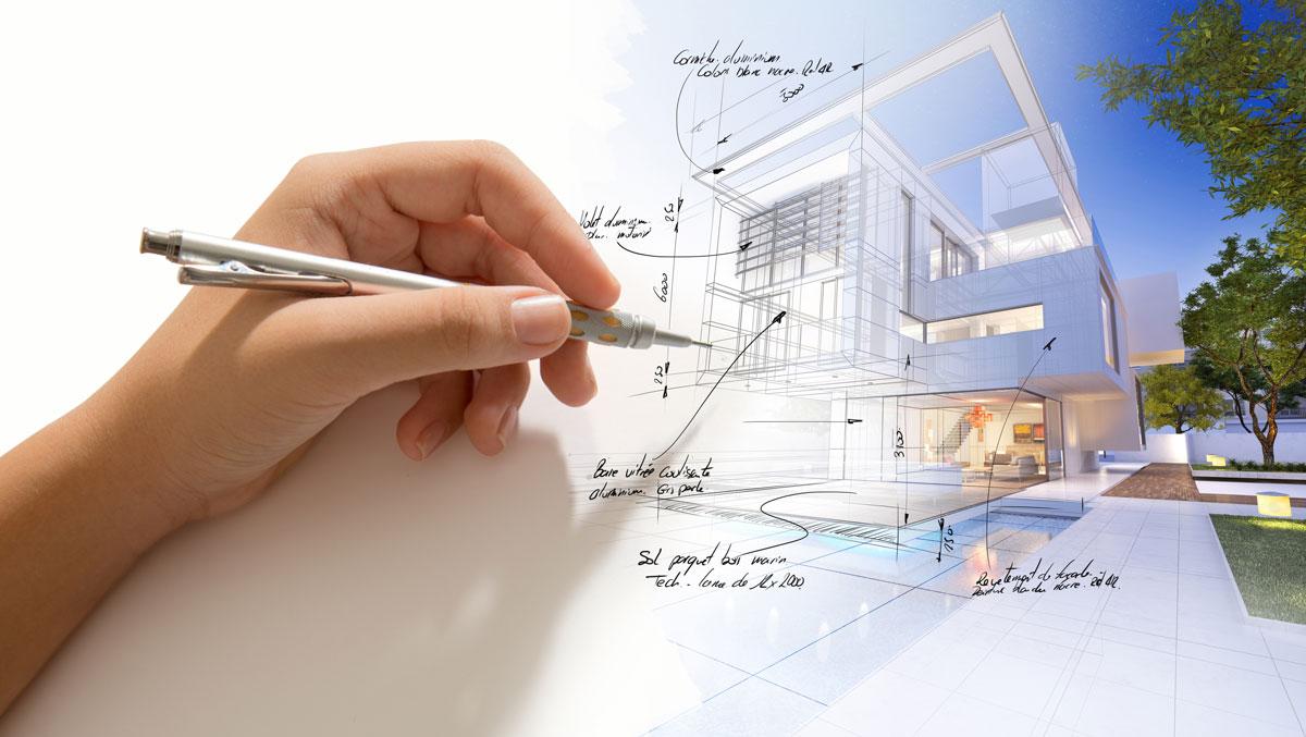 P d builders blog full service custom homebuilder for New trends in homebuilding